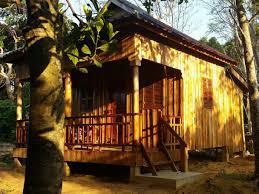 easy tiger bungalows koh rong samloem island guide 2017