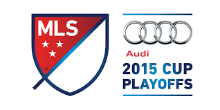 audi logo vector file 2015 mls cup playoffs logo svg wikimedia commons