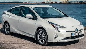 maintenance cost of lexus hybrid toyota prius wikipedia