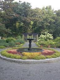 Boylston Botanical Garden Twigs Cafe Outdoor Patio Picture Of Tower Hill Botanic Garden