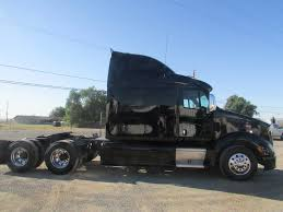 used 2012 peterbilt 587 sleeper for sale in ca 1108