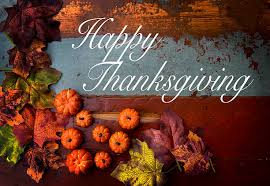 happy thanksgiving pictures images and stock photos istock