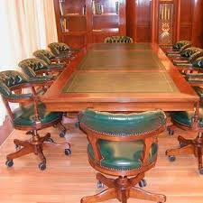 Antique Boardroom Table Boardroom Table All Architecture And Design Manufacturers