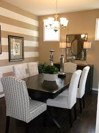 Dining Room Accent Furniture Accent Wall Dining Room Ideas Walls Ideas