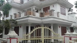 4bhk house 4bhk 2400sqft new house for sale chalakudy elinjipra chalakudy