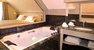 hotel alsace avec dans la chambre htel privatif alsace hostellerie des chteaux concernant
