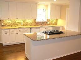 galley kitchen design u2013 subscribed me