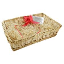 create your own gift basket fill your own christmas hers at the works