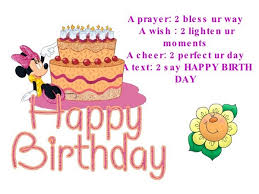 wedding wishes and prayers 100 happy birthday wishes to send
