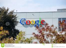 Zurich Google by Google Zurich Switzerland Editorial Stock Image Image 33435774