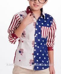 wholesale boys dress shirts online buy best boys dress shirts
