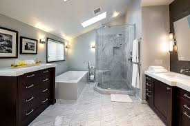 luxury bath the makeover group las vegas bath makeover group