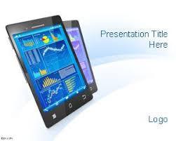 http www pptgrounds com modern tech effect powerpoint