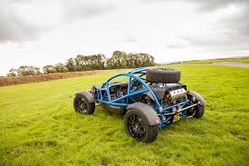 nomad off road car we track test the only nomad in ireland u2026 used cars ni blog