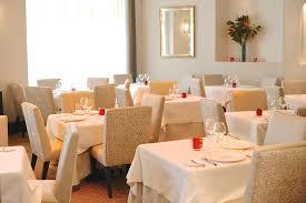 thanksgiving dinner at restaurants in washington d c