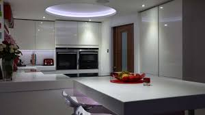 kitchens johnson home improvements call today to arrange a free consult with our kitchen design specialists johnson home improvements 8632 5411
