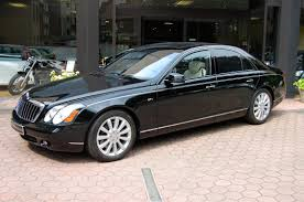 peugeot for sale usa 7 maybach for sale on jamesedition