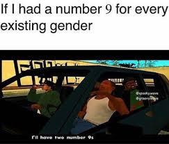 Gta 4 Memes - the best gta 4 memes memedroid