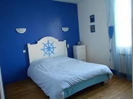 loue chambre chez l habitant colocation à entre deux 9 maisons mers en colocation à entre deux