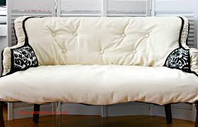 Settee Bench With Storage by Furniture Upholstered Storage Bench Settee Bench