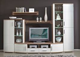 Wohnzimmerschrank Lidl Nauhuri Com Wohnzimmermöbel Weiß Hochglanz Neuesten Design