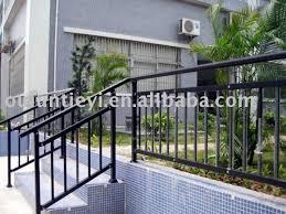 prefab metal exterior stairs prefab metal deck stairs modular