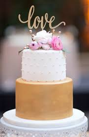 gold wedding cake toppers cake topper wedding cake topper cake topper for wedding