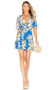 light blue dress light blue dress revolve