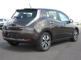 nissan leaf for sale by owner new nissan leaf for sale near clermont fl reed nissan