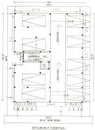 stilt home plans stilt house floor plans design homes lake onts modern on stilts gw