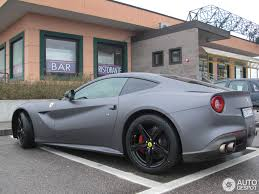rainbow chrome ferrari ferrari f12berlinetta 27 february 2013 autogespot