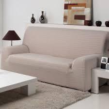 rehousser un canapé rehousser canapé intérieur déco