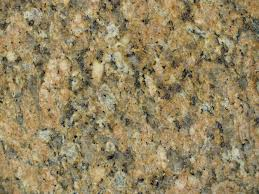 What Is The Most Popular Color For Kitchen Cabinets Most Popular Granite Colors Home Makeover Diva The Home