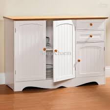 Ikea Kitchen Pantry Cabinet Ikea Kitchen Storage Ideas Great Kitchen Pantry Storage Ideas