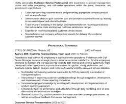 resume customer service resumes alarming customer service resume