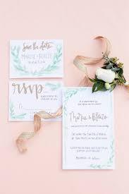 195 best wedding invitations images on pinterest teal weddings