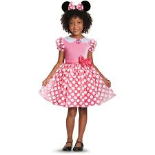 halloween costumes for 18 month old boy minnie mouse infant halloween costume size 12 18 months