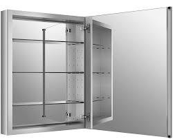 30 X 30 Medicine Cabinet Amazon Com Kohler K 99006 Na Verdera 24 Inch By 30 Inch Medicine