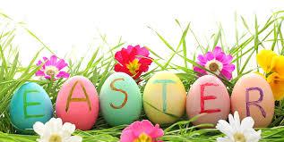 Dinner Ideas For A Diabetic Tasty Easter Dinner Ideas With Diabetes Adw Diabetes