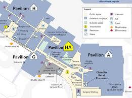 uky map genomics home genomics laboratory uk healthcare
