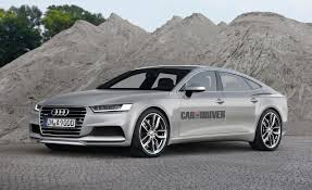 Audi A9 Cost Mission Lincoln Archive Page 3 Ford Inside News Community