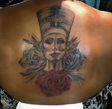 50 attractive tattoos designs for 2018 tattoosboygirl