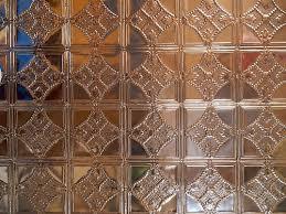 paintable embossed wallpaper create textured paintable wallpaper
