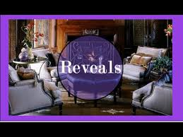 interior design 9 beautiful home designs youtube