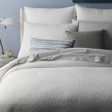 West Elm Duvet Covers Sale Creating A Picture Perfect Bed More Like Madeline