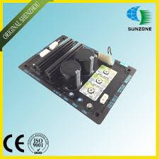 leroy somer r450m avr manual wiring diagrams wiring diagrams