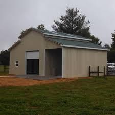 platinum home design renovations review platinum renovations llc nolensville tn us 37135