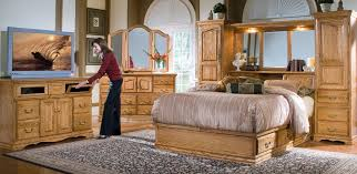 Bedroom Furniture Tv Bedroom Furniture Photo Gallery Made In America Usa