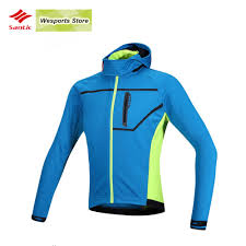 bicycle windbreaker popular windbreaker bike buy cheap windbreaker bike lots from