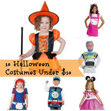 toddler boy halloween costume 10 cute kids halloween costumes for under 10